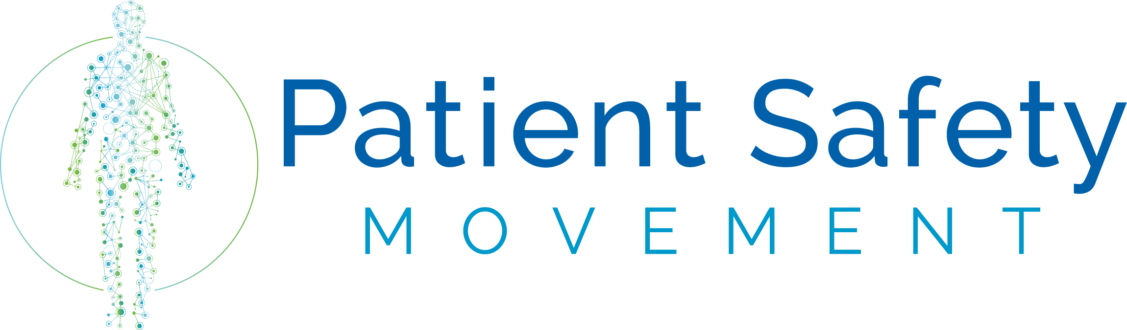 patient_safety_movement