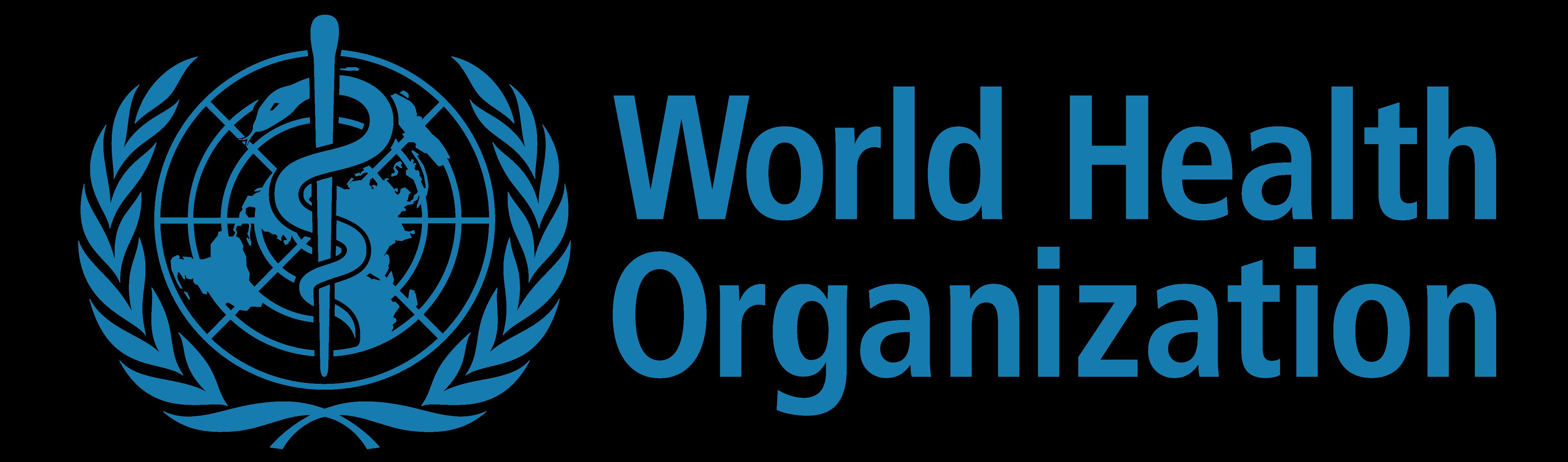 world_health_organization (1)